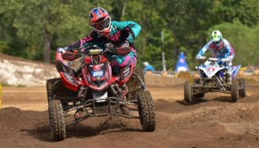 atv_motocross_nationals_round_11_race_report1