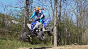 2016_raptor_700r_test_action_014
