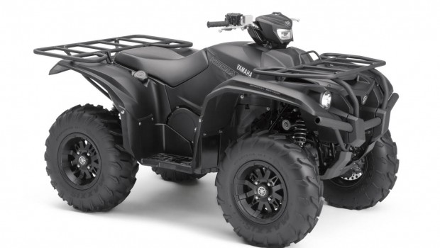 2017_yamaha_kodiak_700_se_tactical_black