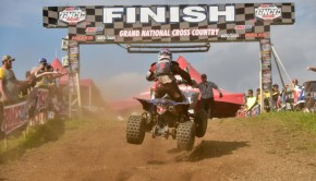 gncc_racing_round_10_2016_race_report_01