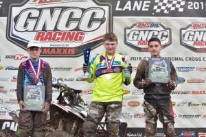 gncc_racing_round_10_2016_race_report_05