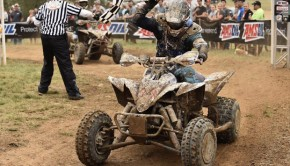gncc_round_11_2016_race_report_4