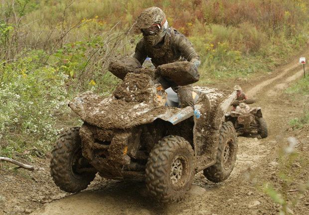 can-am_gncc_round_12_2016_atv_race_report_0