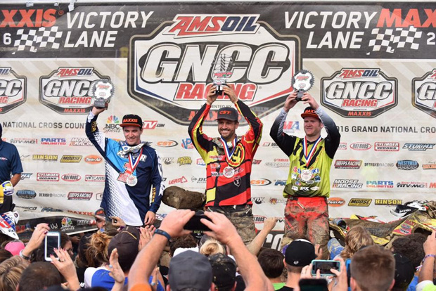 gncc_round_12_2016_race_report_00