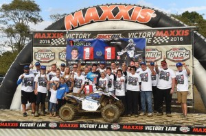 gncc_round_12_2016_race_report_02