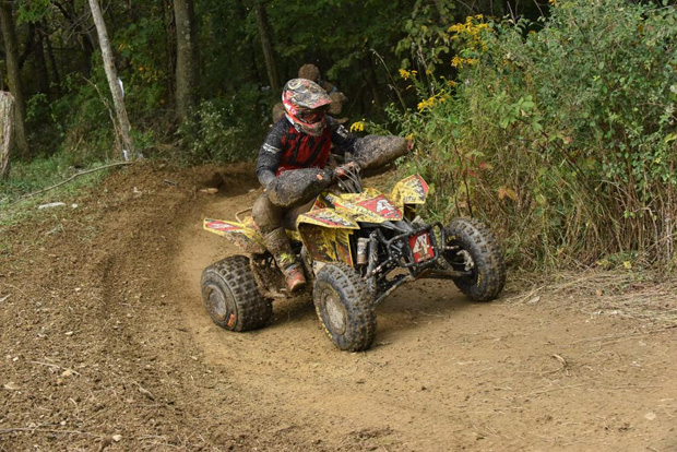 gncc_round_12_2016_race_report_03