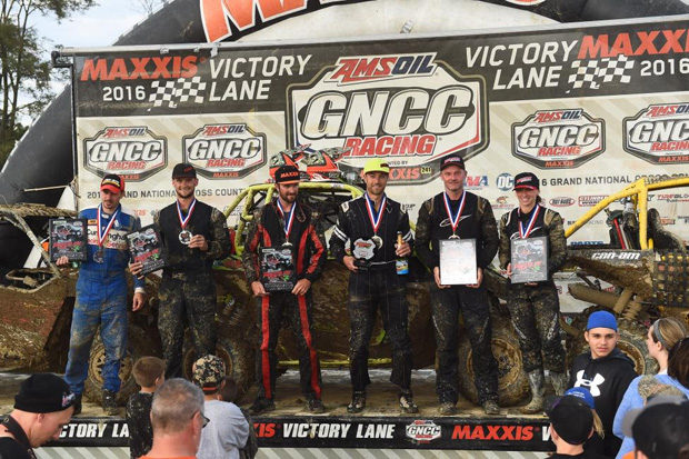 gncc_round_12_2016_race_report_06