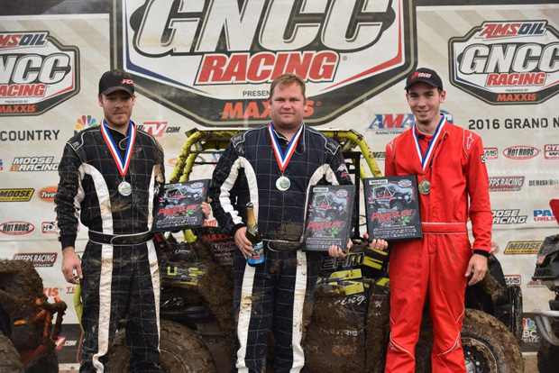 gncc_round_12_2016_race_report_07