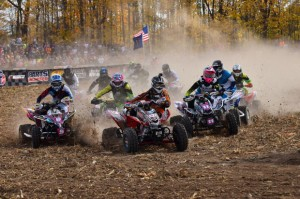 gncc_round_13_2016_race_report_00