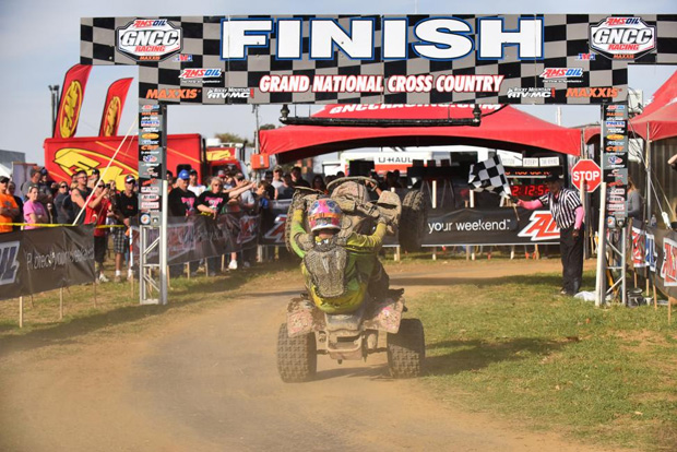 gncc_round_13_2016_race_report_01