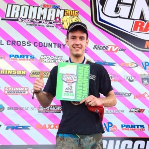 gncc_round_13_2016_race_report_03