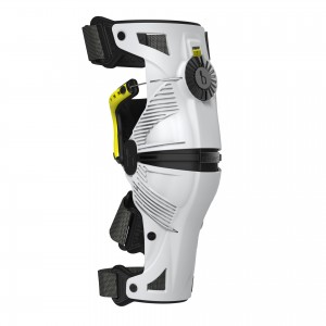 movius_knee-brace_pr_2016_2