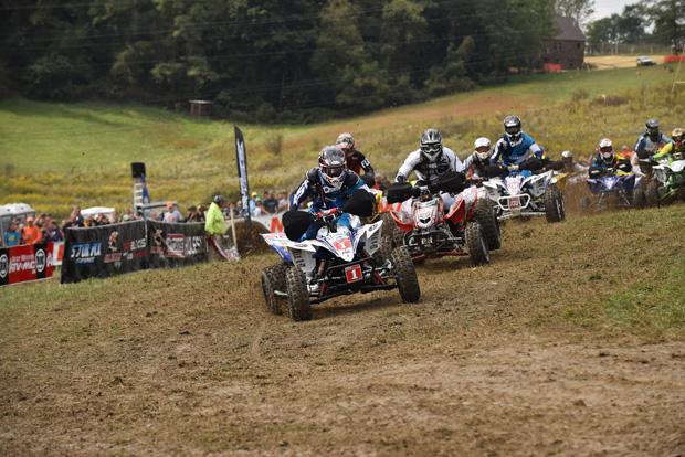 yamaha_racing_wolker_fowler_2016_gncc_championship_2