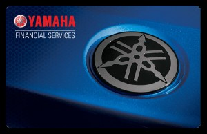 yamaha_credit_card_2016