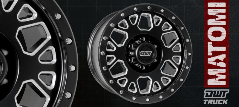dwt_truck_wheels_new_product_2017_matomi