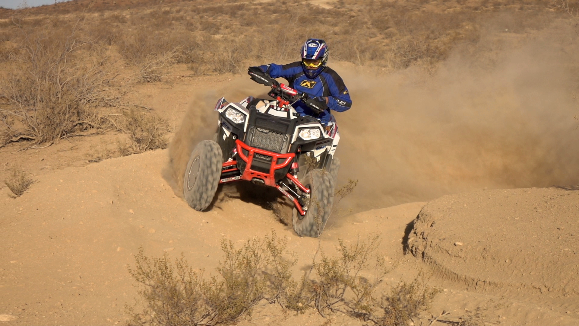 Ultimax XP Keil Antriebsriemen Aramidfaser ATV Polaris Sportsman Scrambler 2009