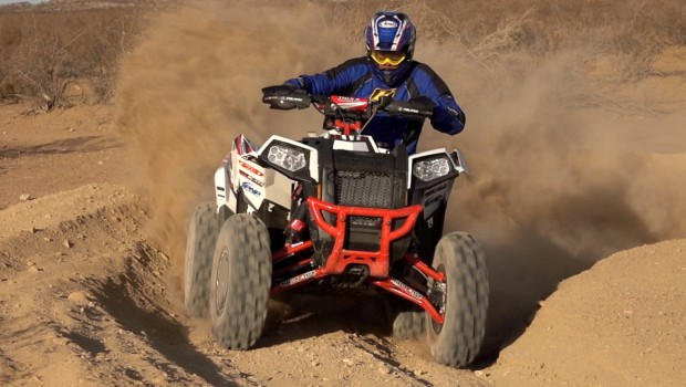 teixeira_tech_polaris_scrambler_xp_1000_xc_racer_project_15