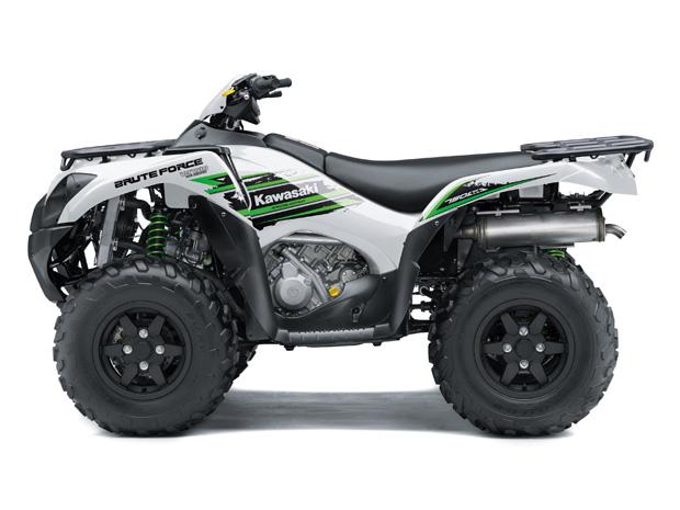 Kawasaki sxs autos post for 2018 yamaha utv rumors